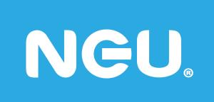 ngu_new_logo