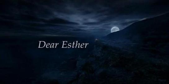 6176-24133-Dear-Esther-logo