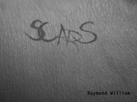 scars-bw-2