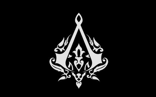 26002_assassins_creed