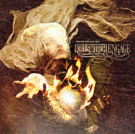 Killswitch-Engage-Disarm-the-Descent-Small