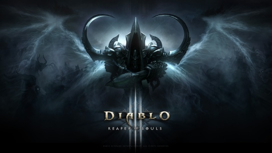 Diablo-3-Reaper-of-Souls-Wallpaper-6