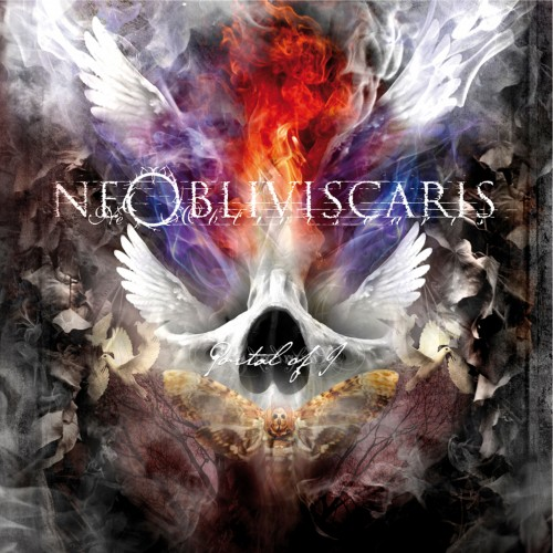 Ne-Obliviscaris-Portal-of-I-Code666-e1340037659931